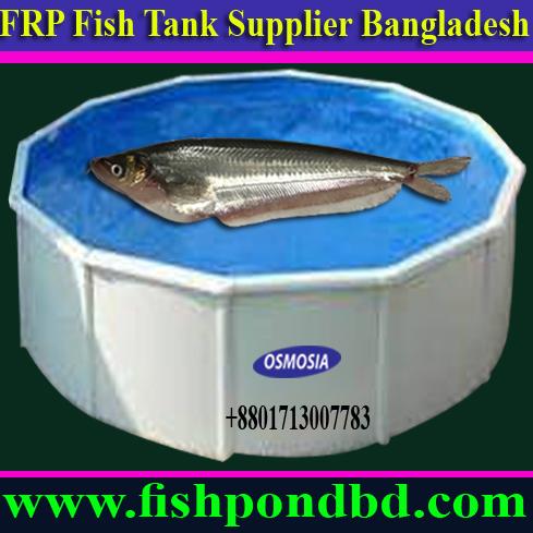 Aquaculture Indoor & Outdoor Fish Farming Equipemt :: Fish