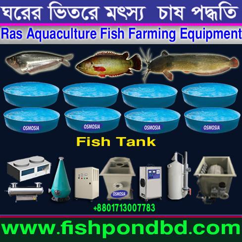 Aquaculture Indoor Outdoor Fish Farming Equipemt Fish Tank Supplier Company Indoor Fish Farming Tank Supplier Companies In Bangladesh Ras Indoor Fish Farming Equipment Tank Companies In Bangladesh Eas Fish Farming